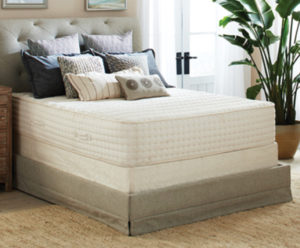 side-of-plushbeds-mattress